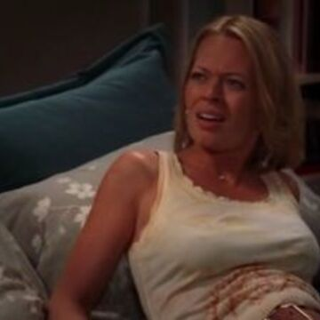 Bad News From The Clinic Two And A Half Men Wiki Fandom
