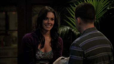 9x08-Thank-you-for-the-Intercourse-two-and-a-half-men-26942559-1280-720