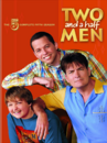 Two and a Half Men The Complete Fifth Season