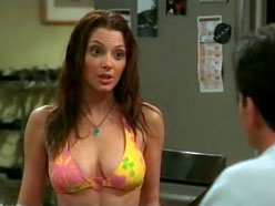What Size Are Marin Hinkle Boobs New Sex Images
