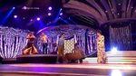 Bilguun Ariunbaatar jako Danuta Rinn - Twoja Twarz Brzmi Znajomo