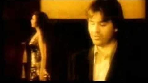 Time to say goodbye Sarah Brightman Andrea Bocelli-1
