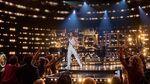 Sławomir Zapała jako Freddie Mercury Queen - Twoja Twarz Brzmi Znajomo