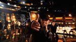 Filip Gurłacz jako Eminem - Twoja Twarz Brzmi Znajomo