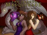 The Dragon Masquerade