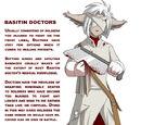 Basitin