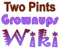 File:Two Pints Grownups.jpg