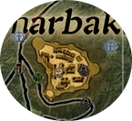 Файл:Mainpage button locations.png
