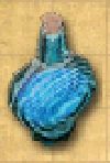 Potion - Large Mana Potion - Inv