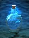 Potion - Large Mana Potion - World