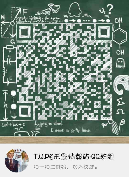 Twp-qq-group-155921895-qrcode