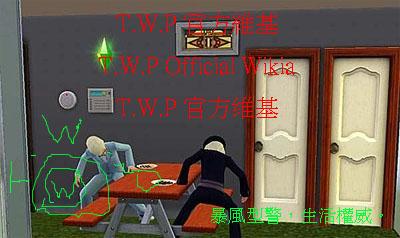 Twp-wikia-banner