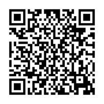 Twp-zello-group-twpcentre-qrcode