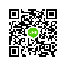 Twp-line-wth-qrcode
