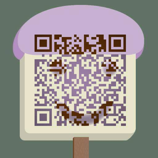 Twp-wechat-wth-qrcode