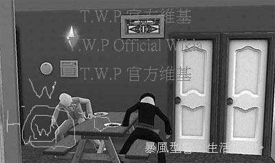 Twp-wikia-banner-bw