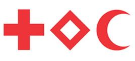 檔案:紅十字標誌.jpg