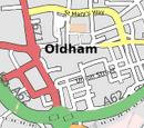 Oldham East and Saddleworth byelection