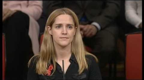 Conservative Party Conference 2008