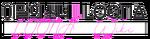 LOONA wiki logo