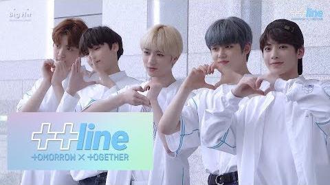 Line EP7