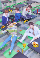 TXT_The_Dream_Chapter_STAR_-_Concept_Photo_1.png