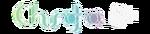 Chungha Wiki Wordmark