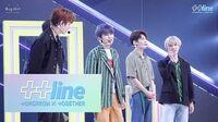 Line EP6