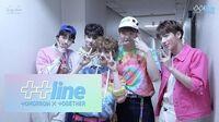 Line EP5