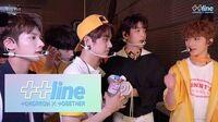 Line EP4
