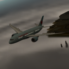 Airline Ingame