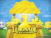 Lemonade tycoon big