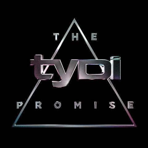 File:The Promise.jpg
