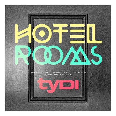 File:Hotel Rooms.jpeg