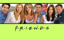 Friends univers