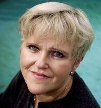 Ruth Evensen