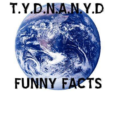 Tydnanyd logo