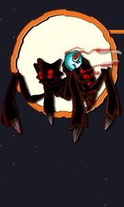 Spiderquin image