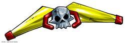Original Doomerang