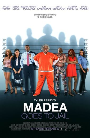 Madea goes to jail ver6