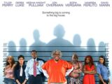 Tyler Perry's Madea Goes to Jail (film)