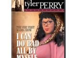 Tyler Perry's I Can Do Bad All By Myself The Play
