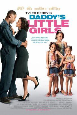 Daddys little girls ver4