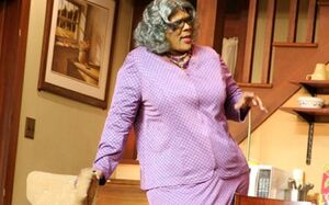 Madea-Gets-A-Job