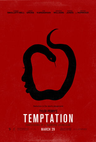 Temptation-movieposter