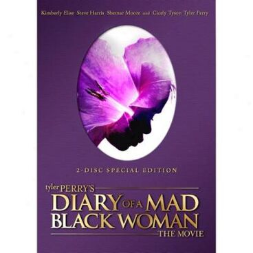 Diary-of-a-mad-black-woman-special-collectible-pac