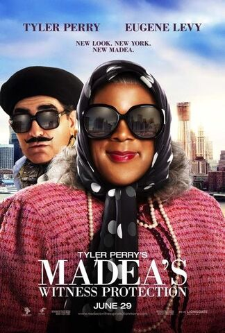 File:Madeas-witness-protection-poster-2 405x600.jpg