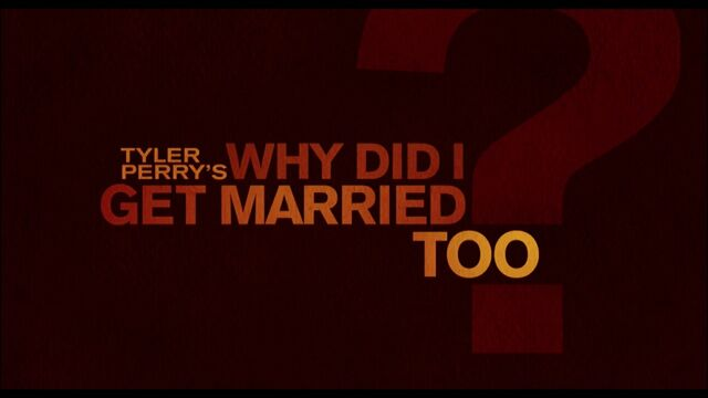 File:Why-Did-I-Get-Married-Too-poster.jpg