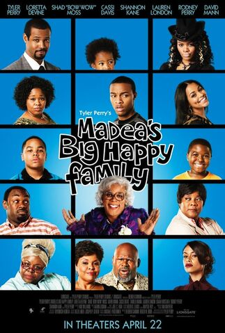 File:Madeas big happy family ver5 xlg.jpg