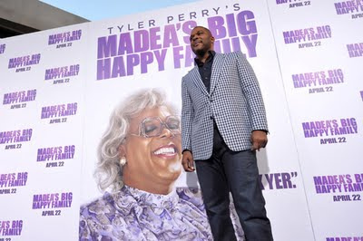 File:Madea Big Happy Family LA Premiere.jpg